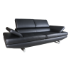 Hobart Double Sofa