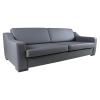 Niagara Triple Sofa