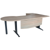 Breeze Desk 140