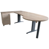 Breeze Desk 160