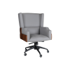 Nevada Manager Chair