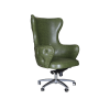 Sydney Manager Chair